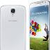 Daftar Harga HP Samsung Galaxy Terbaru Oktober 2013