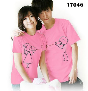 baju-couple-telphone-cinta