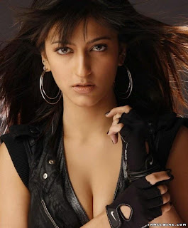 Shruthi Akshara Hassan hot photo gallery