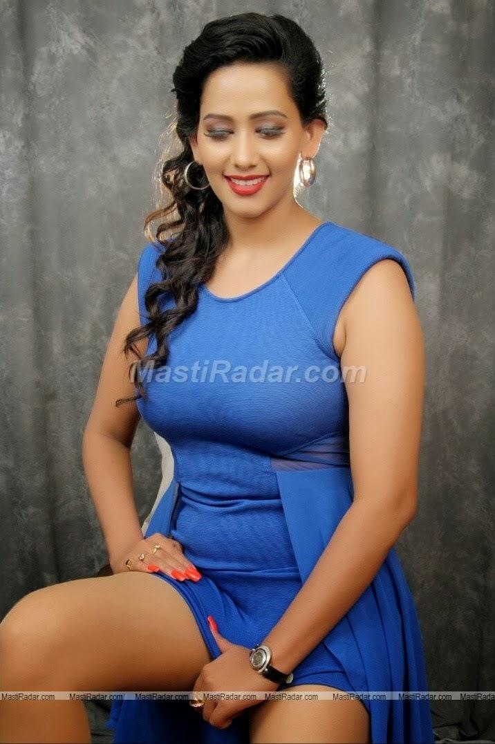 Sanjana+Singh+Latest+Hot+Photos004