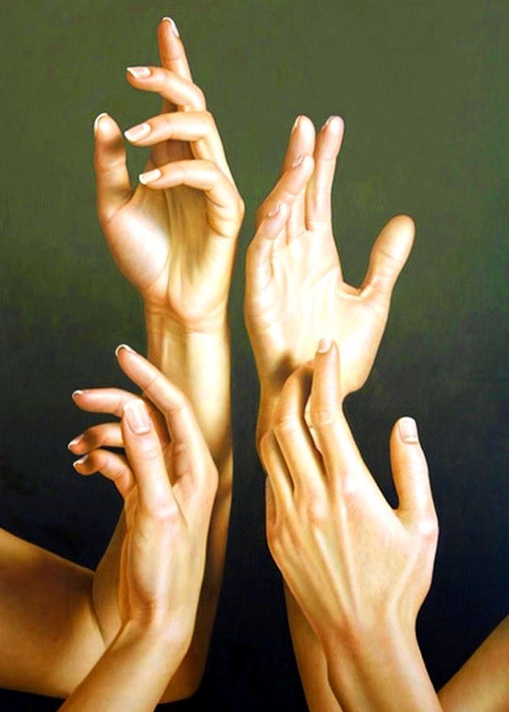 manos-expresivas-pinturas-oleo