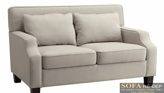 Sofa băng dài D013