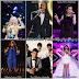 Fatin & Novita Beradu dengan Pemenang X-Factor dari 3 Negara di 3 Benua, X Factor Around the World