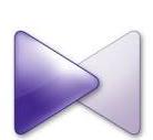 KMPlayer 3.9.1.137 Offline Installer