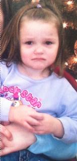 Aliayah Lunsford -- Missing 9/24/11 - Page 2 Aliayah.jpg