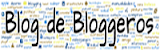 Blog de Bloggeros