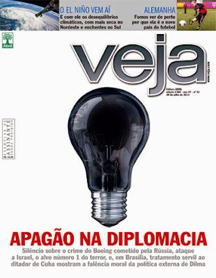 capa380 Download – Revista Veja – Ed. 2384 – 30.07.2014