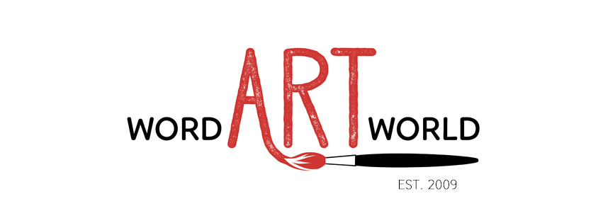 Word Art World