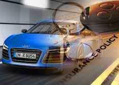 Asuransi Mobil Indonesia Terbaik - Perlukah Kita Memiliki Asuransi Mobil dan Istilah Penting Dalam Asuransi Kendaraan Atau Mobil