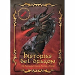 HISTORIAS DEL DRAGÓN