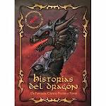 HISTORIAS DEL DRAGÓN