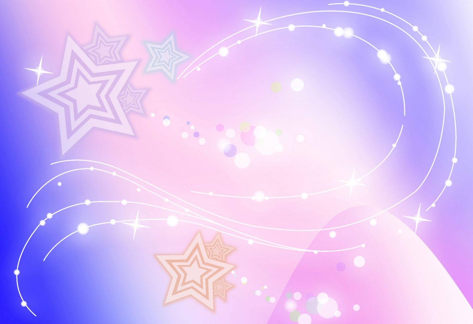 Fondos de flores mariposas y estrellas vectores for Imagenes de fondos bonitos