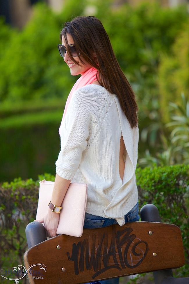 Mejor blog de moda- tendencia de moda- qué me pongo