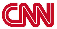CNN News TV
