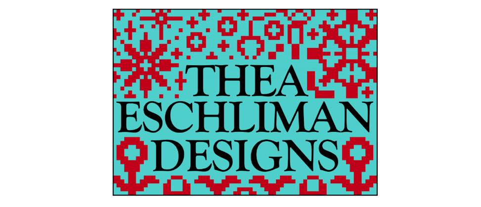 Thea Eschliman Designs