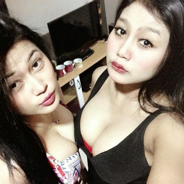 Bangla xxx girls sex