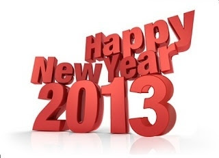Latest Happy New Year Wallpapers and Wishes Greeting Cards 052
