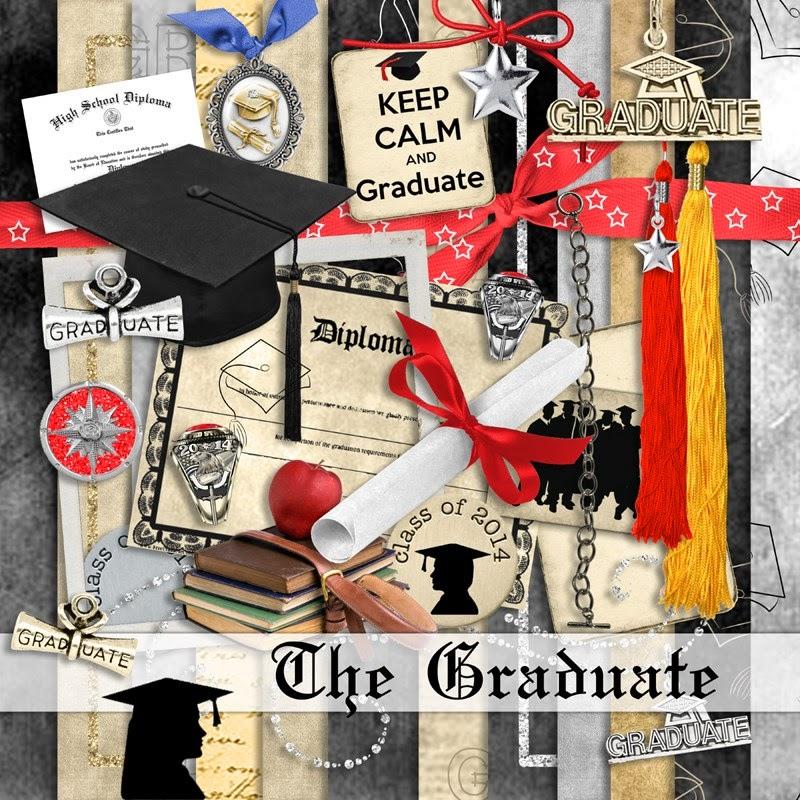 http://4.bp.blogspot.com/-JIQx_TXOKeM/U7vqov7zI7I/AAAAAAAAIo0/2dwPMWznVJ8/s1600/Graduate_Cover_Pre+%5Bblog+preview%5D.jpg