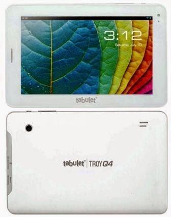Tablet Android Murah Dan Berkualitas Harga 1,2 Juta
