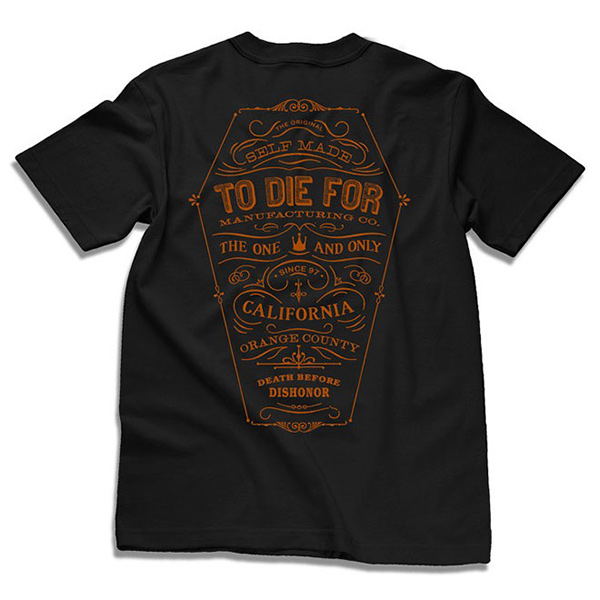 Cool graphic t shirt designs graphic t shirt company for Graphic designs for t shirts