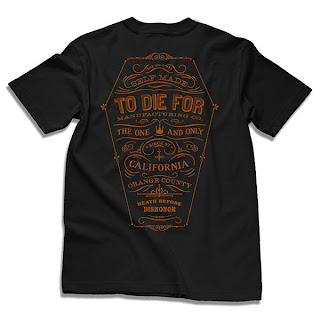Cool graphic t shirt designs graphic t shirt company for Graphic t shirt designs
