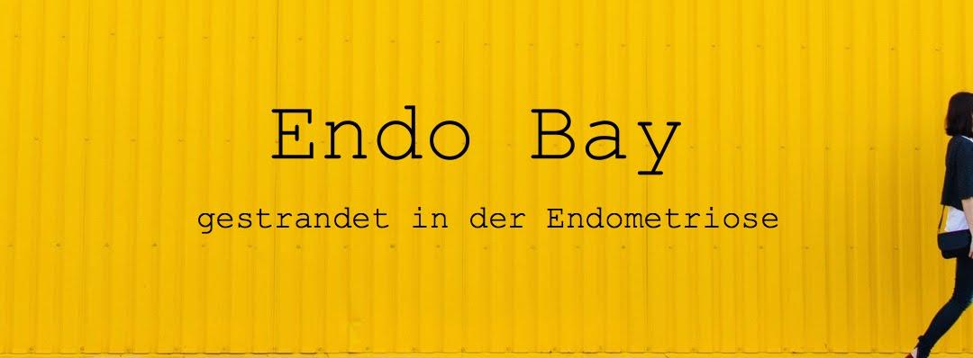 Endo Bay