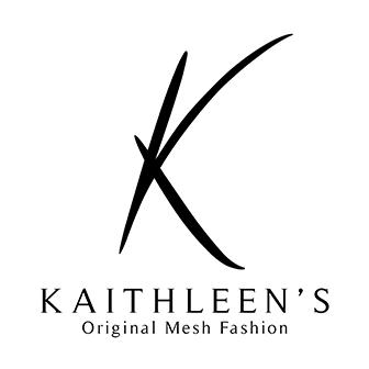 Kaithleen's