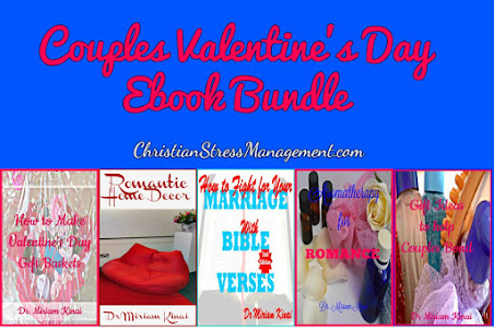 Click here for the Couples Valentine's Day Ebooks Bundle