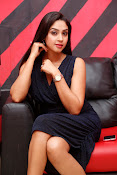 Angana Roy latest glamorous photo shoot-thumbnail-19