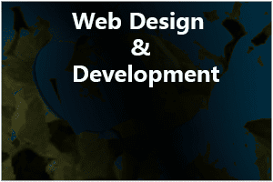 Web Design Bangladesh:   Web Design that works perfect in all browsers