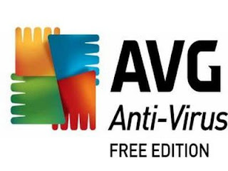 Free AVG Antivirus 2013 Download