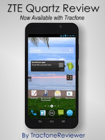 are available zte quartz update trouble with the
