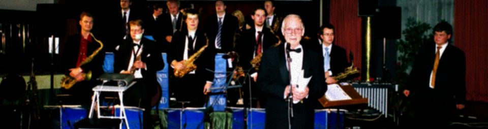 Lappeenranta Big Band
