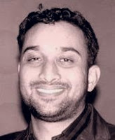 Amit Agrawal, CEO-Janaki Technology Pvt. Ltd.
