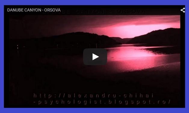 http://www.dailymotion.com/widget/jukebox?skin=default&list[]=%2Fplaylist/x4183j_alexandru-chihai-psychologist_danube-canyon-serbia-romania%2F1&autoplay=1