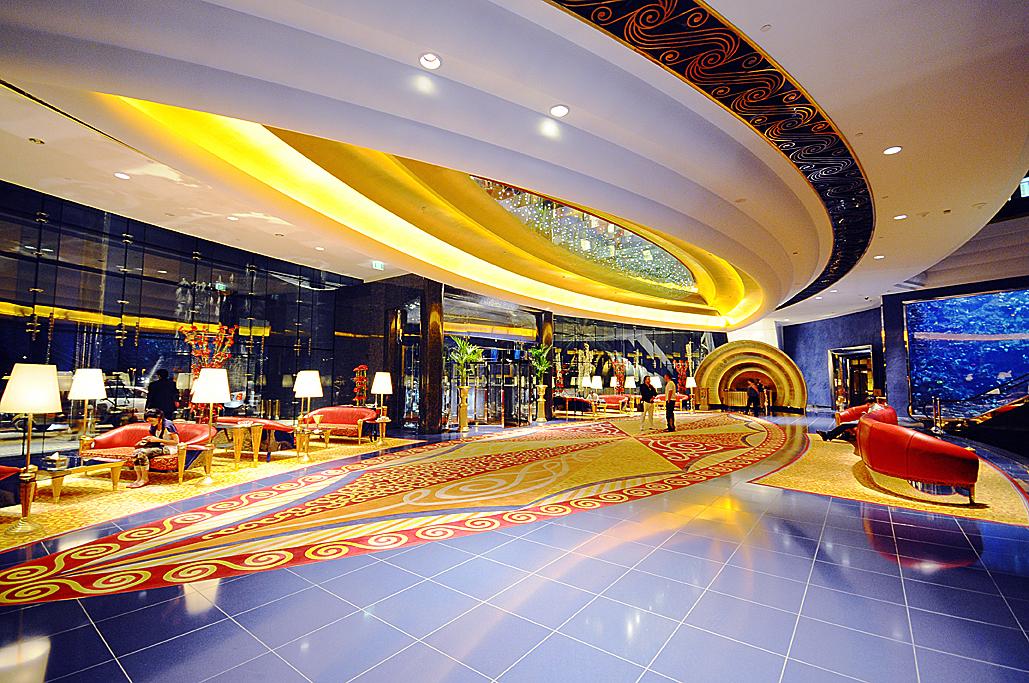 burj-al-arab-hall-principal.jpg