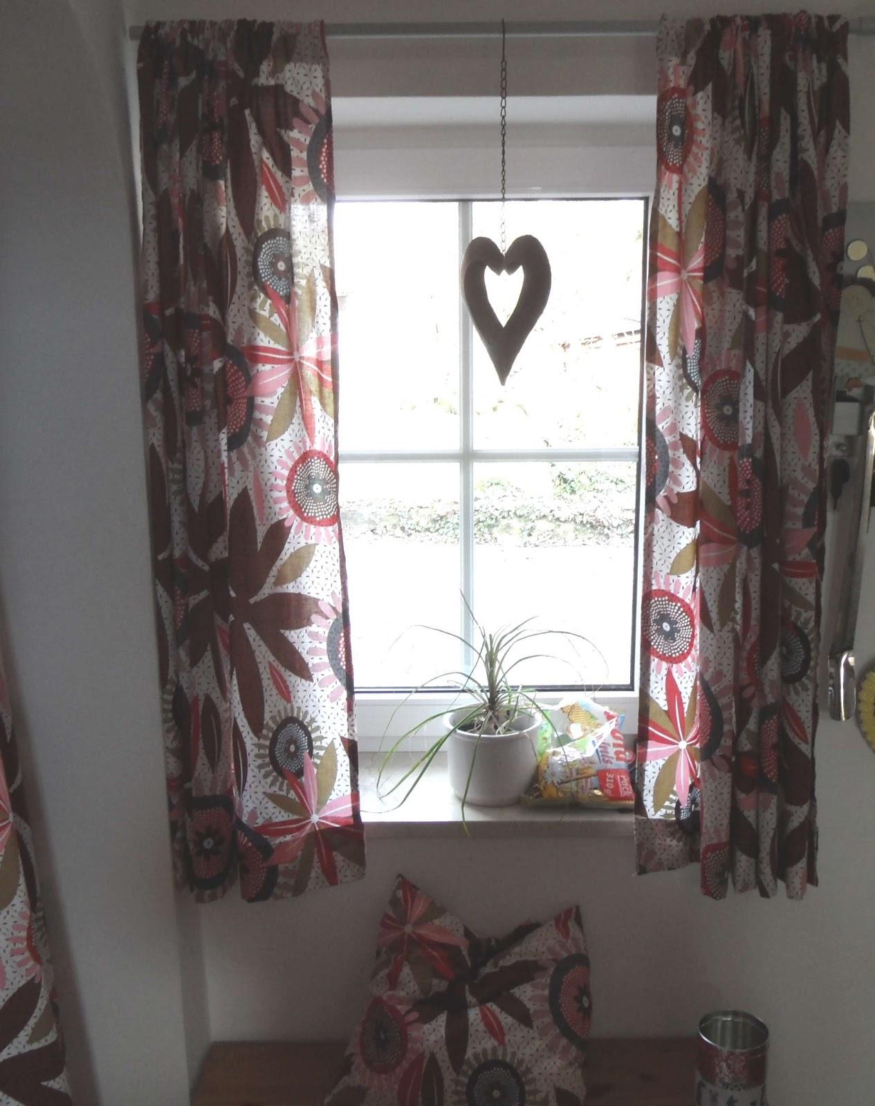 verschwenderisch die pflicht und die k r. Black Bedroom Furniture Sets. Home Design Ideas