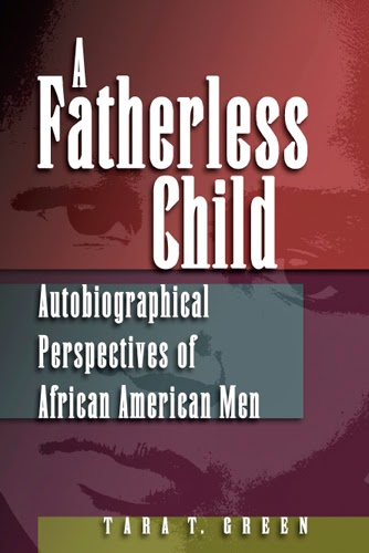 http://press.umsystem.edu/product/A-Fatherless-Child,1227.aspx