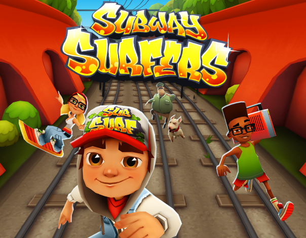 http://www.freesoftwarecrack.com/2014/07/subway-surfers-19-highly-compressed-pc-game.html