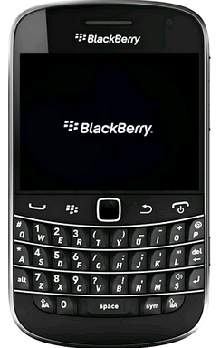 blackberry bold 9930 black montana user manual guide guide manual pdf rh guidemanualpdf blogspot com blackberry bold 9780 user guide blackberry bold 9900 guide