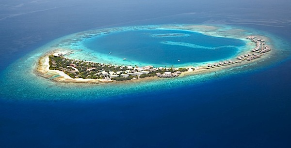 Viceroy-Maldives-the-most -spectacular-vacation-spot