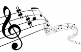 Tangga Lagu Barat Terbaru Desember 2012