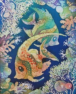 https://www.etsy.com/listing/219558493/underwater-walk-painting-on-silk?ref=related-2