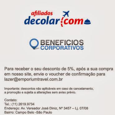 http://www.e-agencias.com.br/ag20597