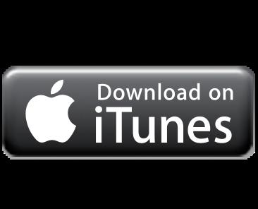 """Ya puedes conseguir """"10 años después"""" en iTunes"""