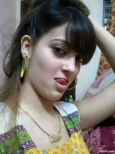 Pakistani Girls Pictures IDeas Amp Fun