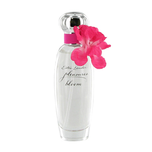 Estee Lauder Pleasures Bloom
