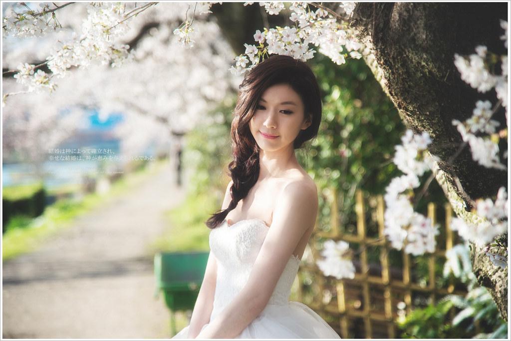kyoto japan,京都自助婚紗,自主婚紗,婚攝居米,JM HUANG,風格婚紗,FINE ART