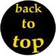 Scroll to top widget @.nablognaistham.blogspot.com