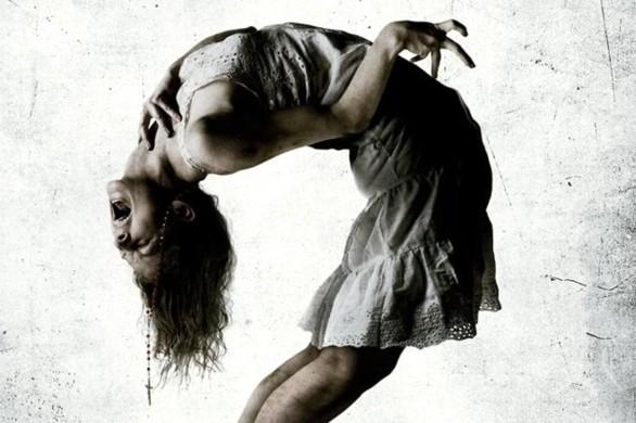 the-last-exorcism-sequel-film-horror